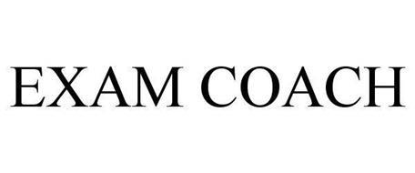 EXAM COACH
