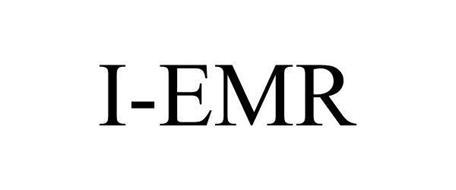 I-EMR