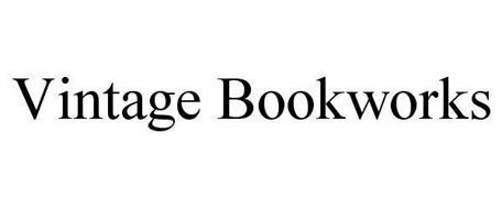 VINTAGE BOOKWORKS