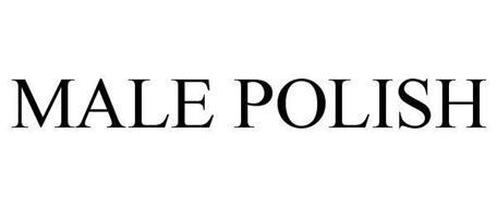 MALE POLISH