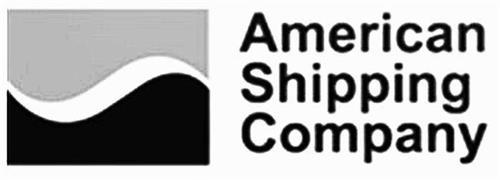 AMERICAN SHIPPING COMPANY