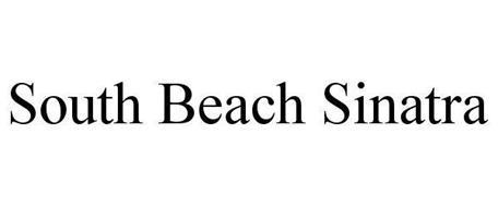 SOUTH BEACH SINATRA