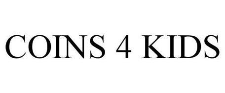 COINS 4 KIDS