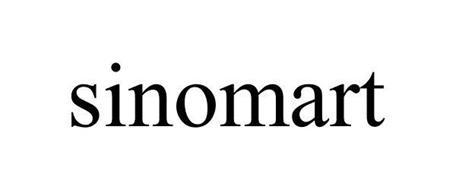 SINOMART