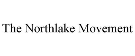 THE NORTHLAKE MOVEMENT