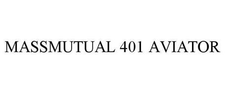 MASSMUTUAL 401 AVIATOR