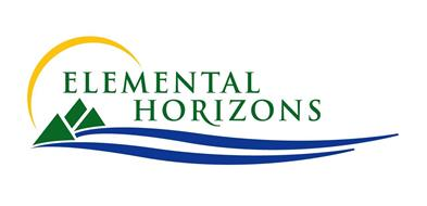 ELEMENTAL HORIZONS