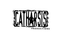 CATHARSIS PRODUCTIONS