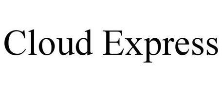 CLOUD EXPRESS