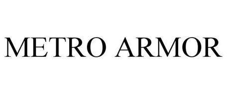 METRO ARMOR