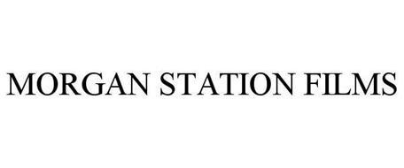 MORGAN STATION FILMS