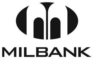 M MILBANK
