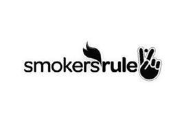 SMOKERSRULE