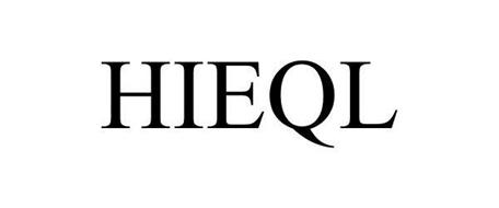 HIEQL