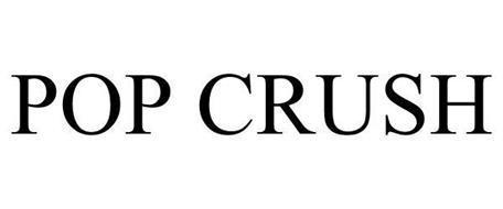 POP CRUSH