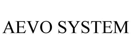 AEVO SYSTEM