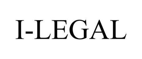 I-LEGAL