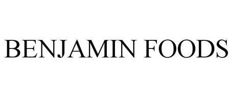 BENJAMIN FOODS