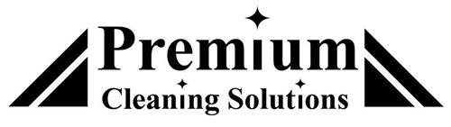 PREMIUM CLEANING SOLUTIONS