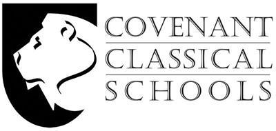 COVENANT CLASSICAL SCHOOLS