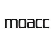 MOACC