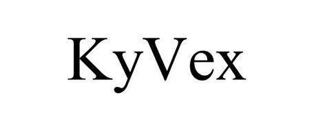 KYVEX