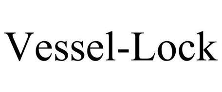 VESSEL-LOCK