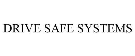 DRIVE SAFE SYSTEMS