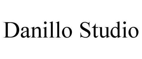 DANILLO STUDIO