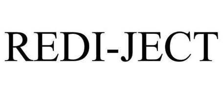 REDI-JECT