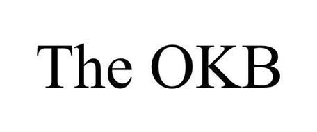THE OKB