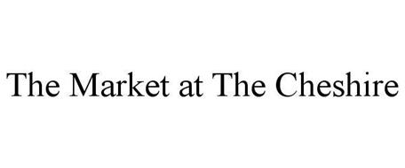 THE MARKET AT THE CHESHIRE