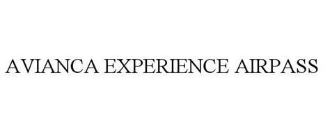 AVIANCA EXPERIENCE AIRPASS