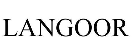 LANGOOR