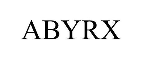 ABYRX