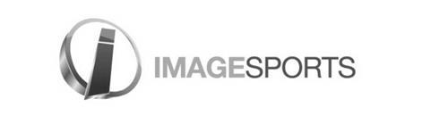 I IMAGESPORTS