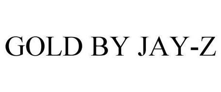 GOLD BY JAY-Z