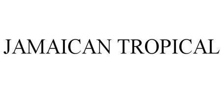 JAMAICAN TROPICAL