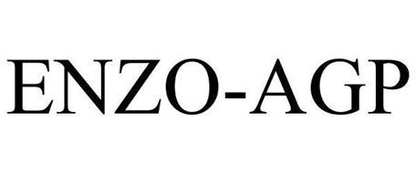ENZO-AGP