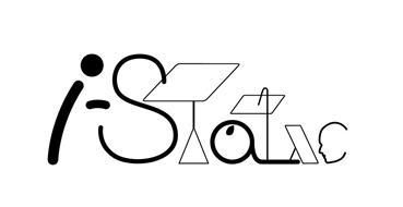 I-STATIC