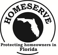 HOMESERVE PROTECTING HOMEOWNERS IN FLORIDA