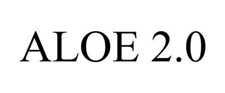 ALOE 2.0