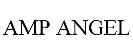 AMP ANGEL