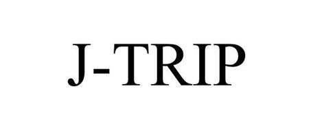 J-TRIP