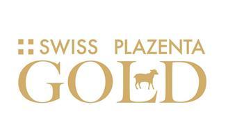 SWISS PLAZENTA GOLD