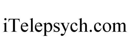 ITELEPSYCH.COM