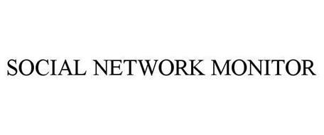 SOCIAL NETWORK MONITOR