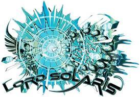 LORD SOLARIS