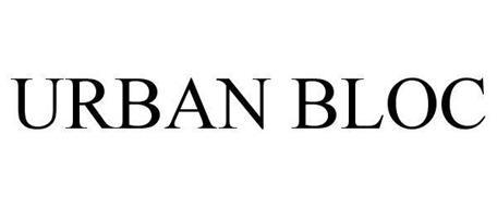 URBAN BLOC