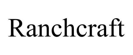 RANCHCRAFT